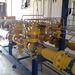 HERNE - Nouvelle station de détente de gaz