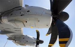 Aéronautique - Composants moteurs