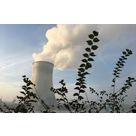 Nucléaire civil - construction et entretien de bâtiments